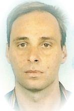 Nikolaos Laskaris