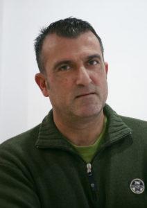 Ouzounis Christos